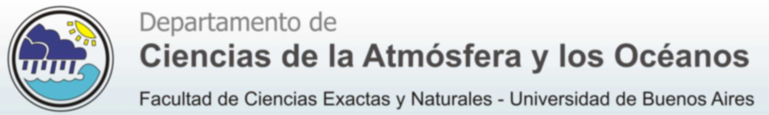 logo DCAO